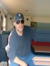 looking for hot hookups with women in Barnstable, Massachusetts