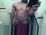 looking for hot hookups with women in Washington, District of Columbia