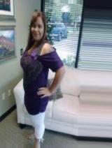seeking casual date with men in Renton, Washington