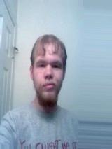 single man in Joplin, Missouri
