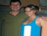 looking for hot hookups with women in Omaha, Nebraska