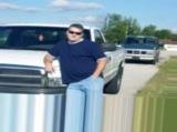 looking for hot hookups with women in Joplin, Missouri