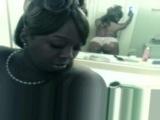single woman in Baton Rouge, Louisiana