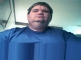 looking for hot hookups with women in Blue Springs, Missouri