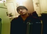 single man in Fitchburg, Massachusetts