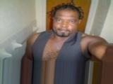 single man in Blue Springs, Missouri