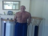 looking for hot hookups with women in Swansea, West Glamorgan