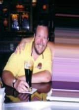 looking for hot hookups with women in Barnsley, South Yorkshire