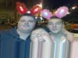 looking for hot hookups with women in Aberdeen, Grampian