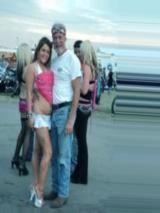 looking for hot hookups with women in Green River, Wyoming