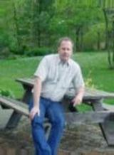 looking for hot hookups with women in Northampton, Massachusetts