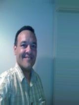 looking for hot hookups with women in Kearney, Nebraska