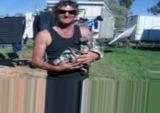 looking for hot hookups with women in Townsville, Queensland