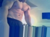 looking for hot hookups with women in Spokane, Washington