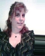 seeking casual date with men in Saint Peters, Missouri